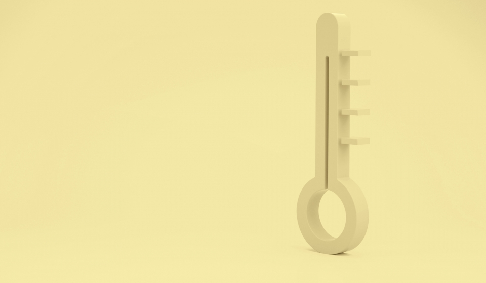 GDPR issues for Body temperature readingsBody temperature readings