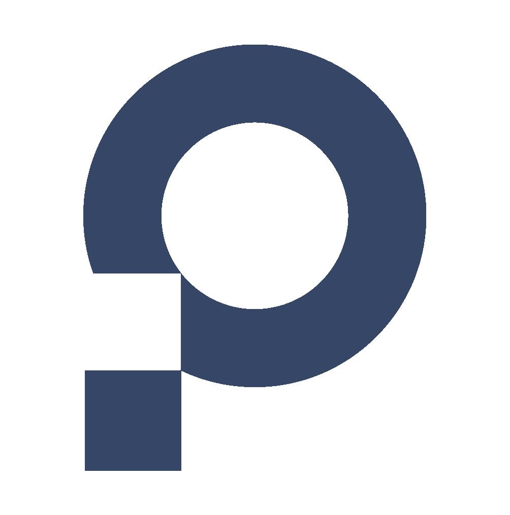 symbol rhino - pryvacyon