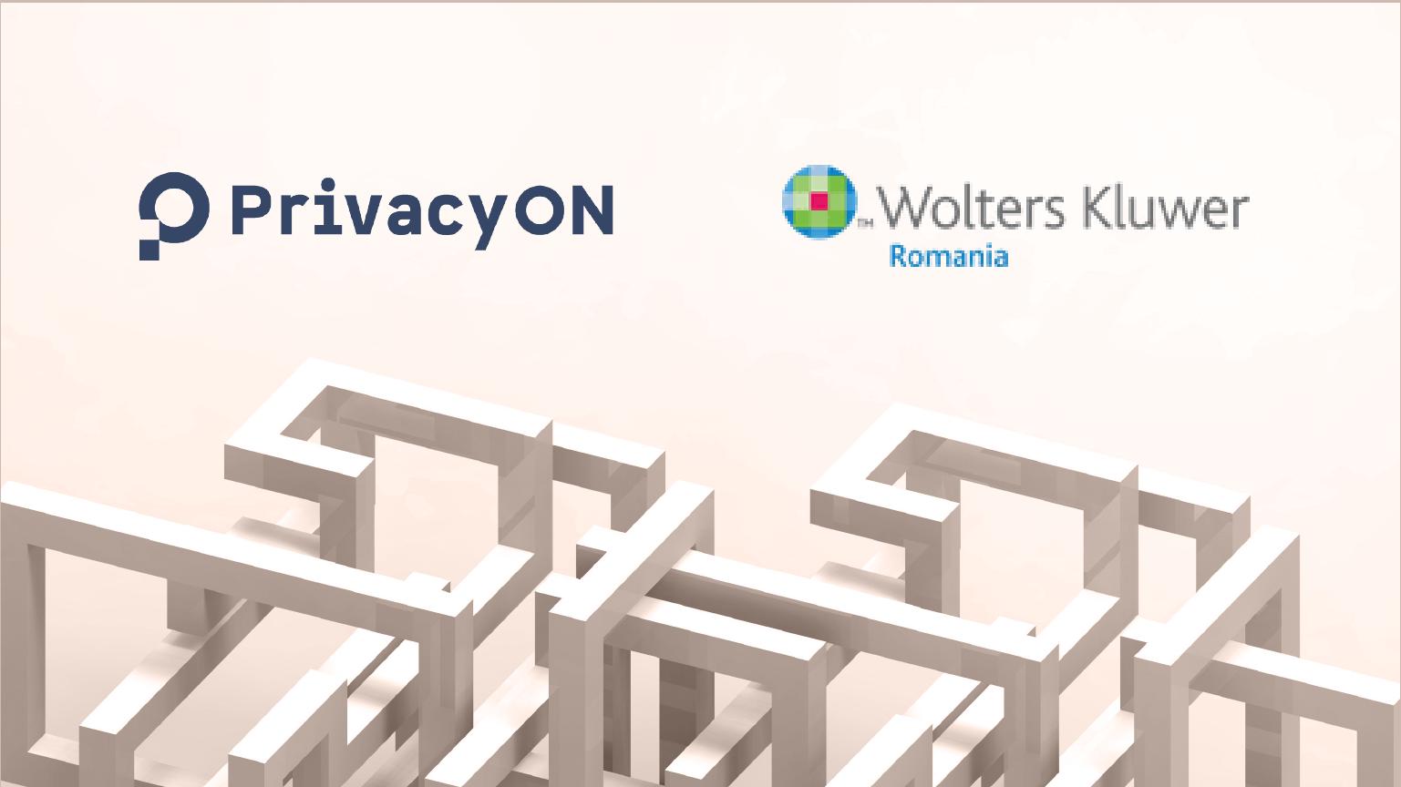 PrivacyOn Walters-02