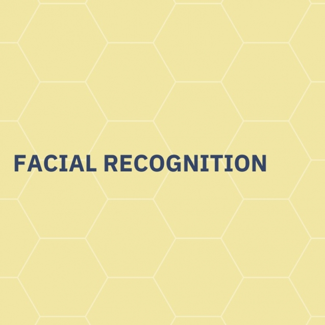 GDPR for facial recognition