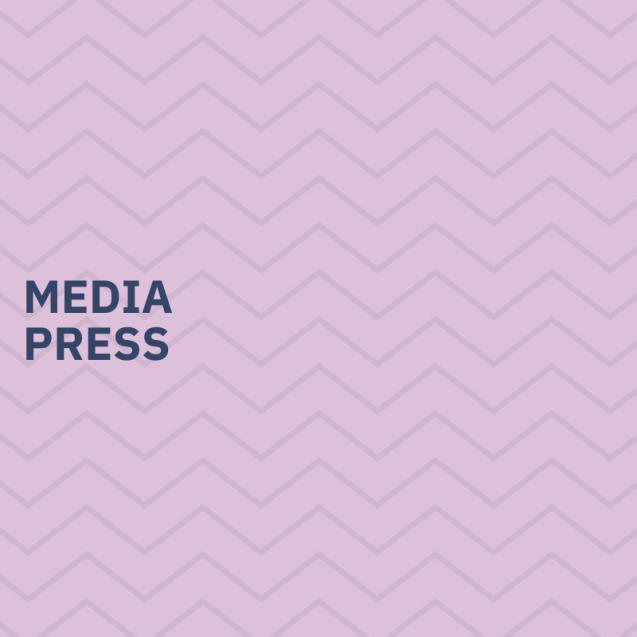 Media, press