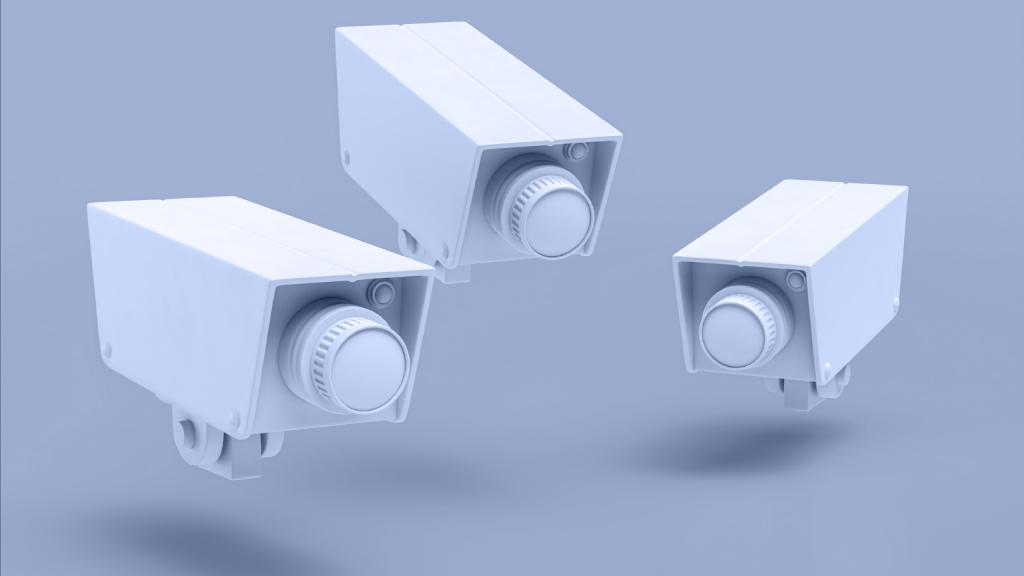 Sancțiune ANSPDCP anulată de Tribunalul București - privacyon.ro